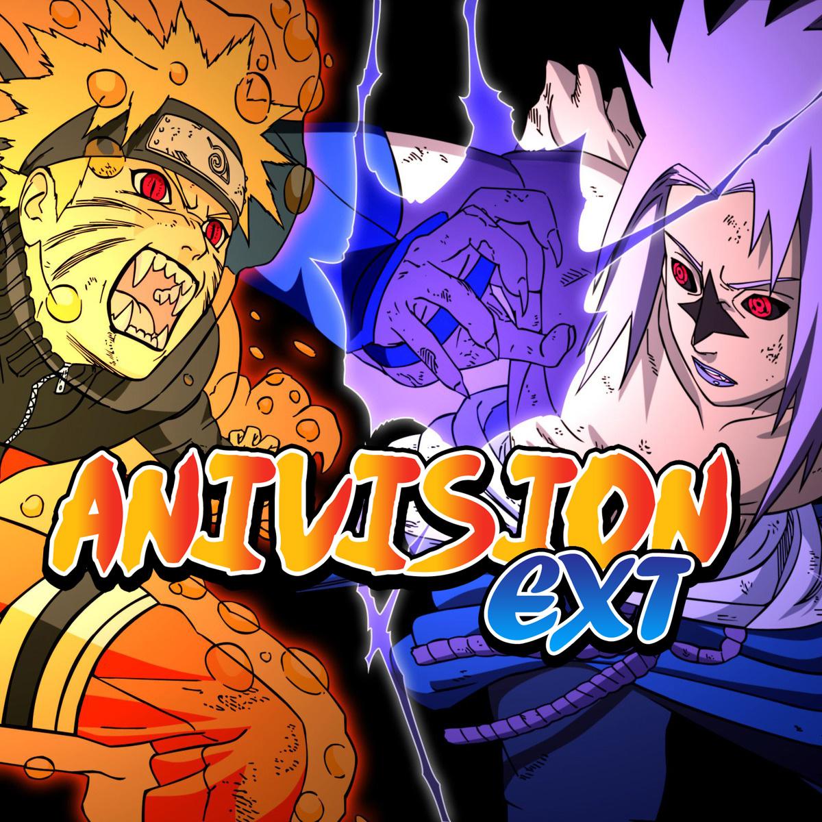 Anivision [EXT]: BioShock Infinite | Anivision