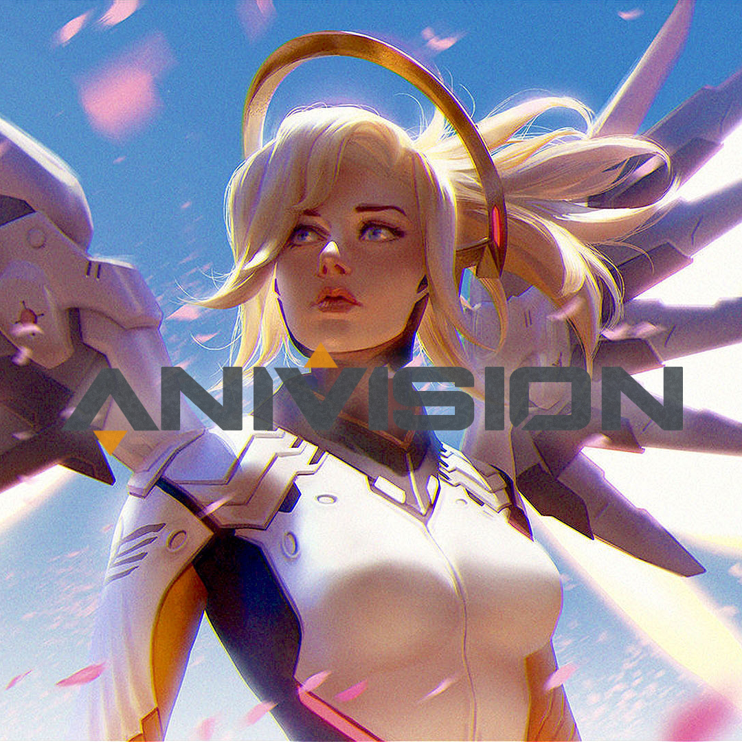 Extended | Anivision